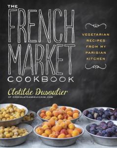 Dusoulier cookbook