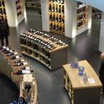 La Grande Epicerie wines