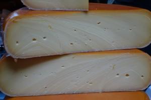 Wildes cheese Borough Market