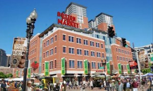 Boston Public Market 1