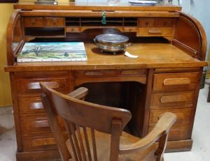 antique furniture Provence